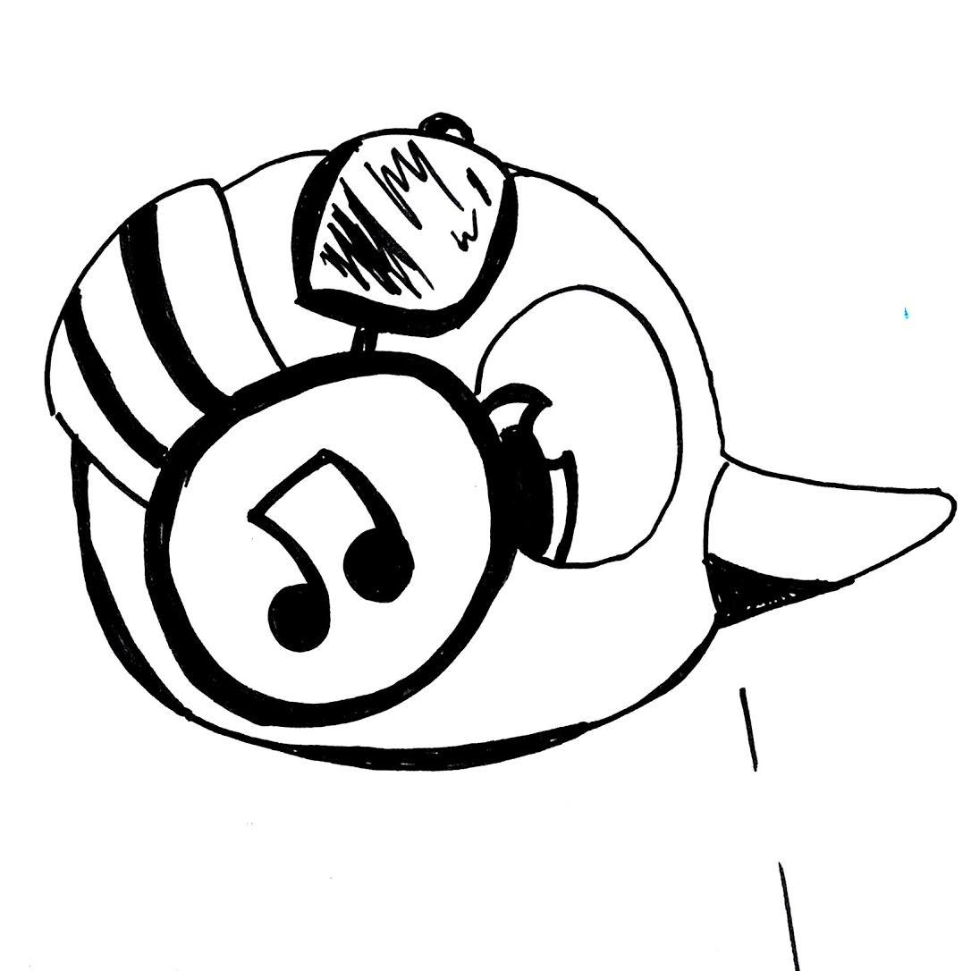 djpingouin dessin blog 1.png