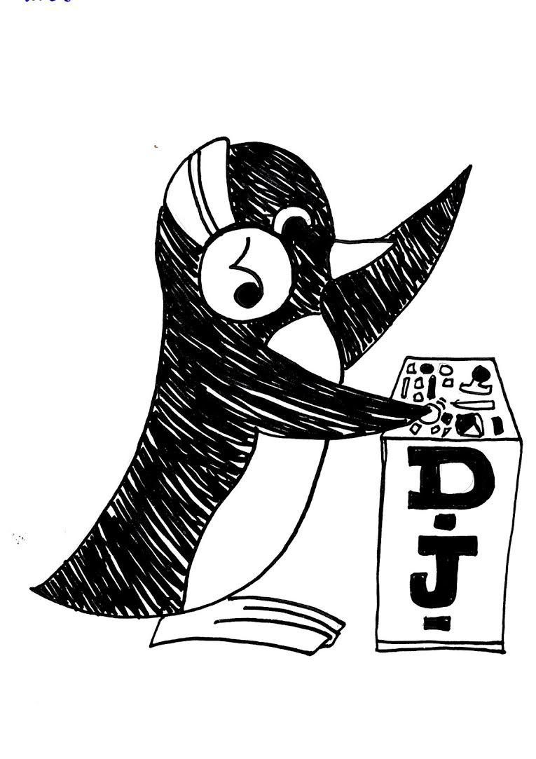 djpingouin dessin blog 2.png