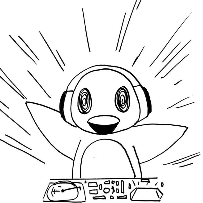 djpingouin dessin blog 5.png