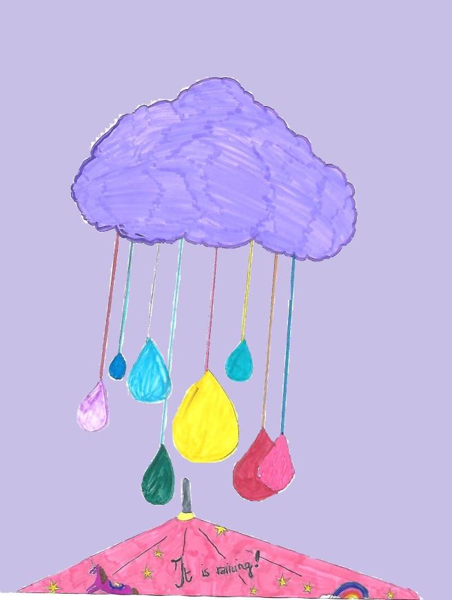 dessin pluie blog colors fini.jpg