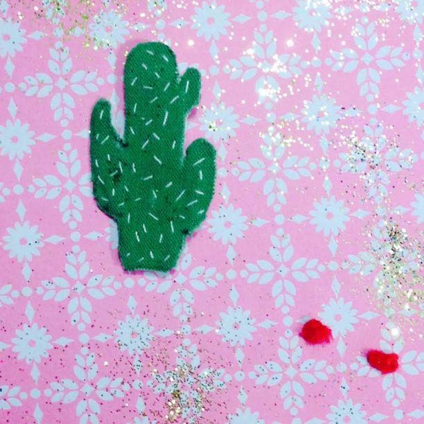 broche cactus 11.jpg