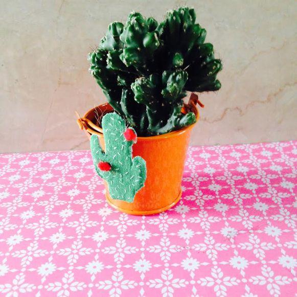 broche cactus 13.jpg