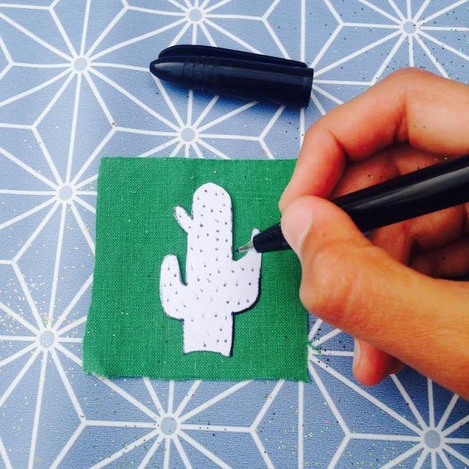 broche cactus 2.jpg