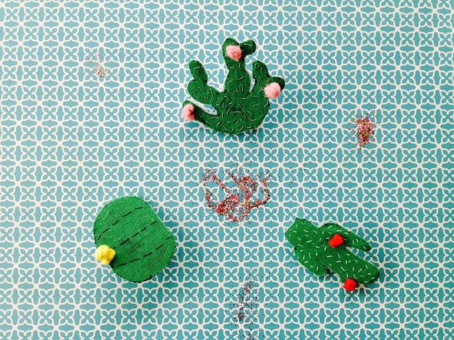concours cactus 2.jpg