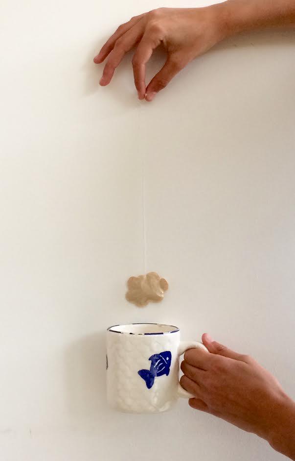 diy sachet de thé 7.jpg