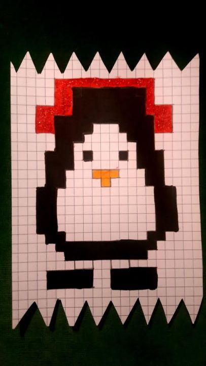 pingouin-mlle-fanta