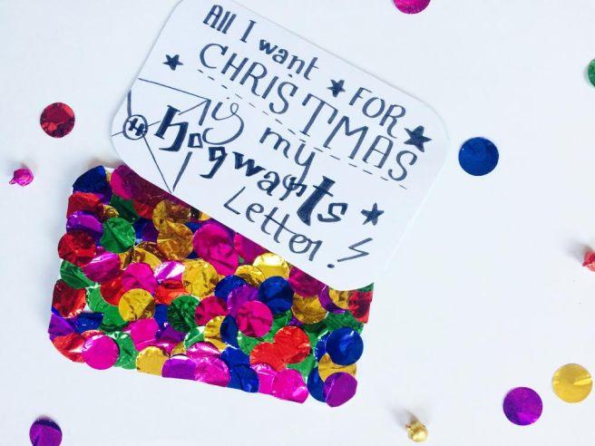 happymailcartes.jpg