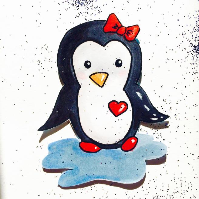 pingouins-1