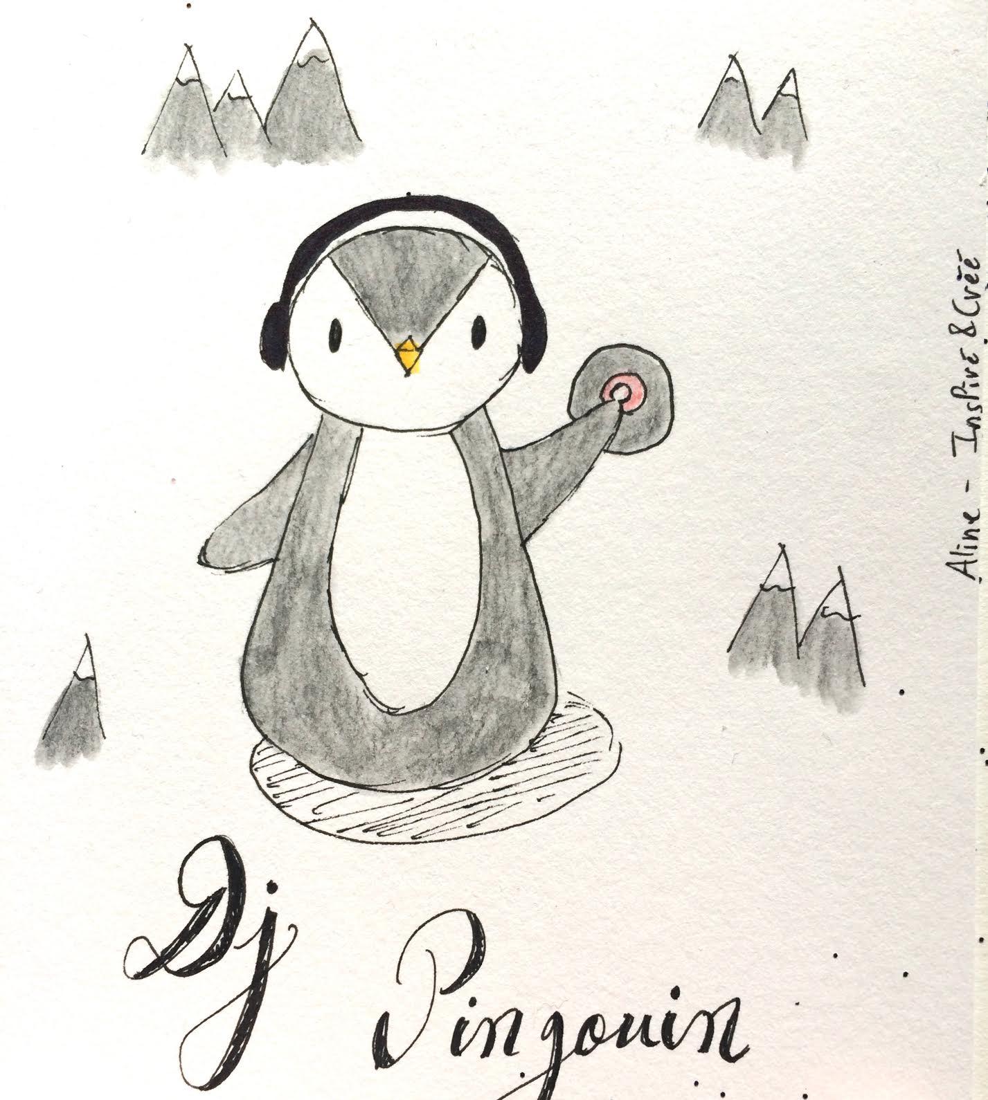 pingouins-2