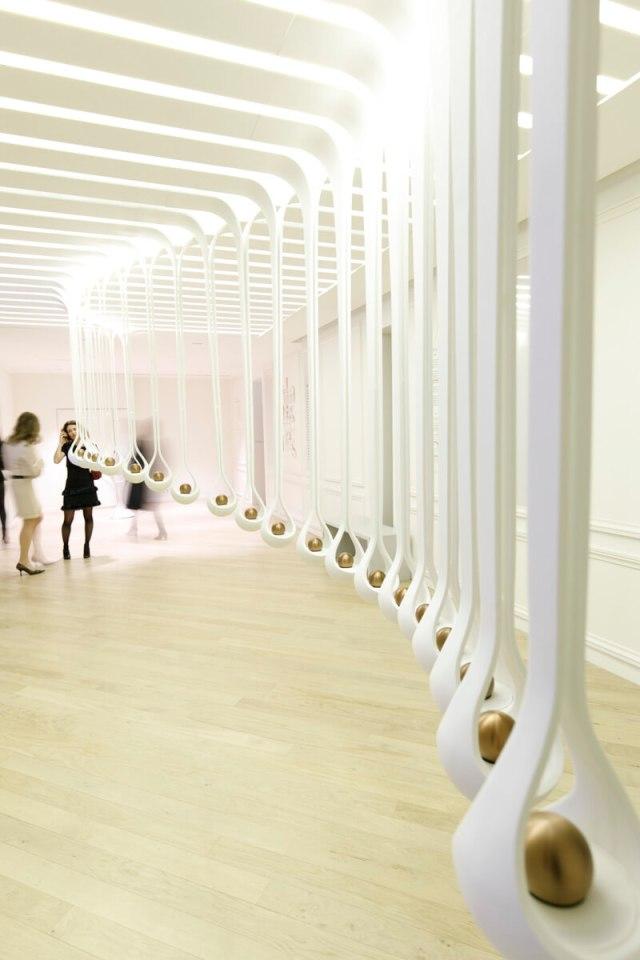 musée du parfum 2